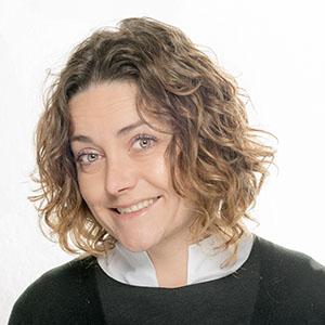Gabriella Bravi
