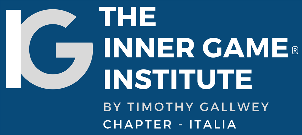 The Inner Game Institute Italia